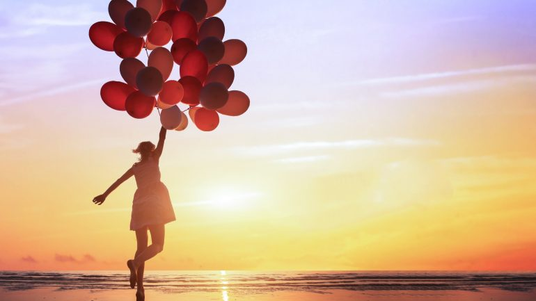How Vivayic Improves My Happiness